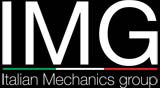 Italian Mechanics Group
